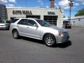 2009 Cadillac SRX