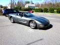 2004 Chevrolet Corvette