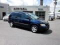 2006 Dodge Caravan