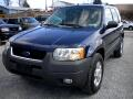 2004 Ford Escape