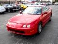 1999 Acura Integra