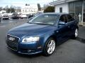 2008 Audi A4
