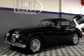 1958 Jaguar XK
