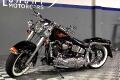 1993 Harley-Davidson Heritage Softail