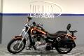 2008 Harley-Davidson FXDC ANV