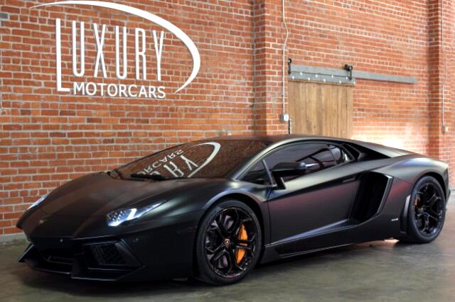 Luxury Cars Sacramento Vehicle Autonsignment Auto Dealer
