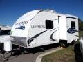 2012 Heartland RV Wilderness