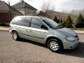 2003 Dodge Caravan