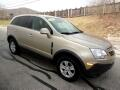 2008 Saturn VUE