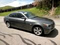 2006 BMW 5-Series