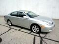 2005 Lexus ES 330