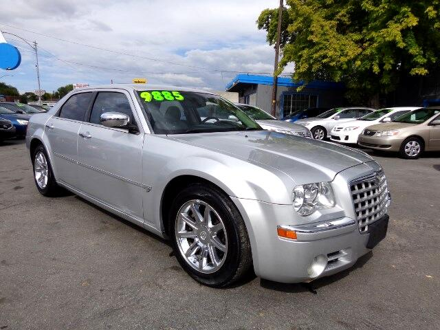 used chrysler 300 for sale salt lake city ut cargurus. Black Bedroom Furniture Sets. Home Design Ideas