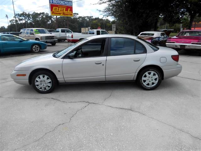 2000 Saturn SL SL2 GOOD AC priced to sell