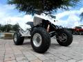 2007 Polaris ATV
