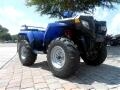 2005 Polaris ATV