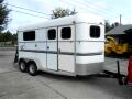 1999 Trailer Featherlite