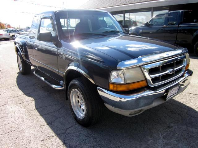 2000 Ford Ranger THE HOME OF THE 299 TOTAL DOWN PAYMENT Visit Parker Auto Sales online at wwwparke