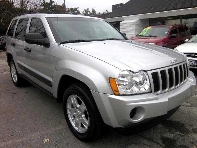2005 Jeep Cherokee THE HOME OF THE 299 TOTAL DOWN PAYMENT Visit Parker Auto Sales online at wwwpar