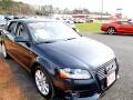 2011 Audi A3 2.0T Premium S tronic