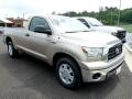 2008 Toyota Tundra