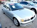 2003 BMW 3-Series