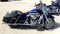 2006 Harley-Davidson Road King