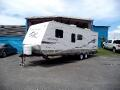 2009 Heartland RV North Country