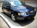 2005 Audi A4