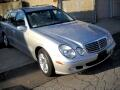 2005 Mercedes-Benz E-Class Wagon