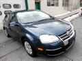 2006 Volkswagen Jetta