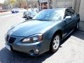 2006 Pontiac Grand Prix