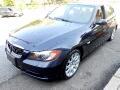 2006 BMW 3-Series