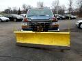 1992 Ford 1/2 Ton