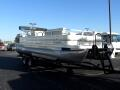 2006 Boat Custom Sedona L23GL-I Pontoon