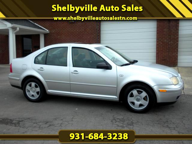 2001 Volkswagen Jetta LOOKING FOR A AFFORDABLE DEPENDABLE GAS SAVER LOW MILES HEATED SEATS LEATHER P