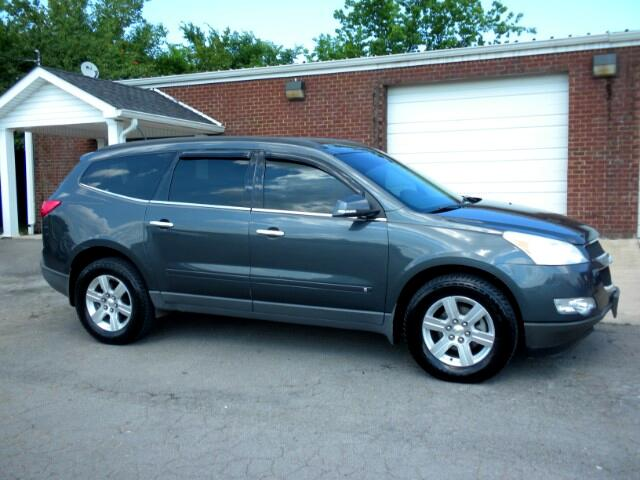 Used 2005 Chevrolet Traverse Search Used 2005 Chevrolet