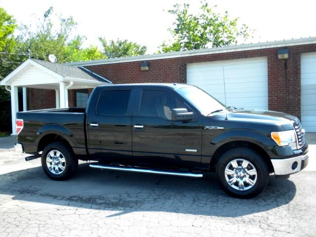 2011 Ford F-150 WE PRICE OUR VEHICLES TO SELL PLEASE CALL TO CONFIRM AVAILABILITY BEFORE YOU MAKE