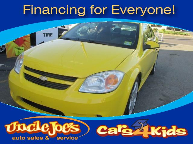 2006 Chevrolet Cobalt We buy cars based on conditionif the car is in great condition we buy it