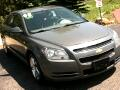 2008 Chevrolet Malibu