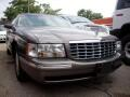 1998 Cadillac DeVille