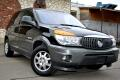 2003 Buick Rendezvous