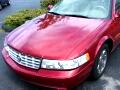 1998 Cadillac Seville