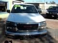 2006 GMC Canyon Work Truck 2WD