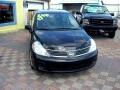 2007 Nissan Versa
