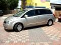 2005 Nissan Quest