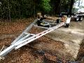 2015 Boat Trailer Boat 18-20 Ft Boat Trailer