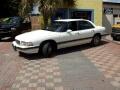 1992 Buick LeSabre Custom