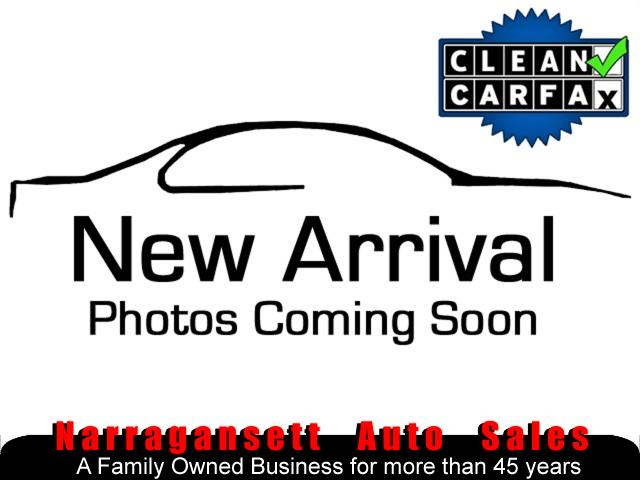 """2004 Ford Explorer """"Eddie Bauer"""" 4X4 Leather Moonroof DVD 3RD Seat"""