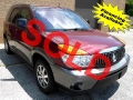2003 Buick Rendezvous CX V-6 Auto Air Full Power 3RD Row Seat 1-Owner