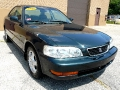 1996 Acura TL 2.5 Auto Air Fuly Loaded Leather Moonroof 144K
